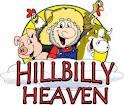 hillbillyheaven